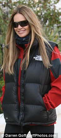 b49002aa3 North Face jackets 'using feathers taken from force-fed geese ...