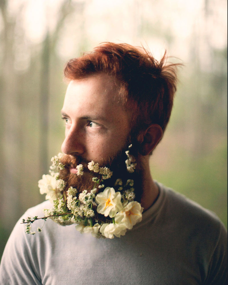09-flower-beard1